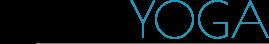 Quint YOGA Logo